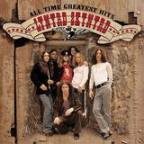 Lynyrd Skynyrd   All Time Greatest Hits [cd] Importado Lacra